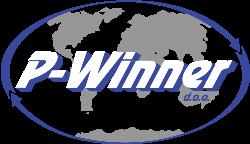 Šola vožnje P-Winner